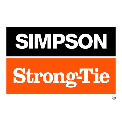 simpson strong tie homepage. Black Bedroom Furniture Sets. Home Design Ideas